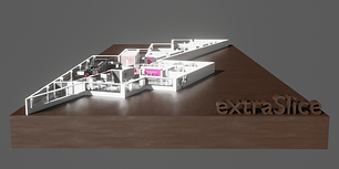 es floorplan render 4-wood (Small).png