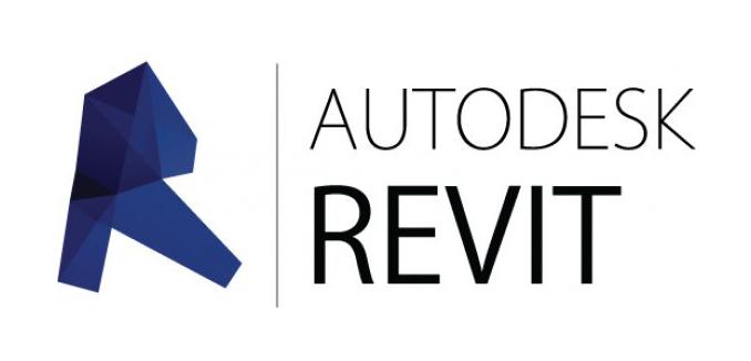 Autdesk-Revit-Revit-logo