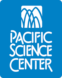 Pacific Science Center logo square.png