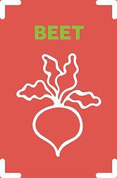Beet_scaled.jpg