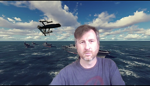 zeva - virtual background.png