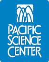 sn logo.JPG
