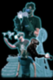 MXTreality tron image.jpg