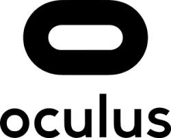 oculus.png