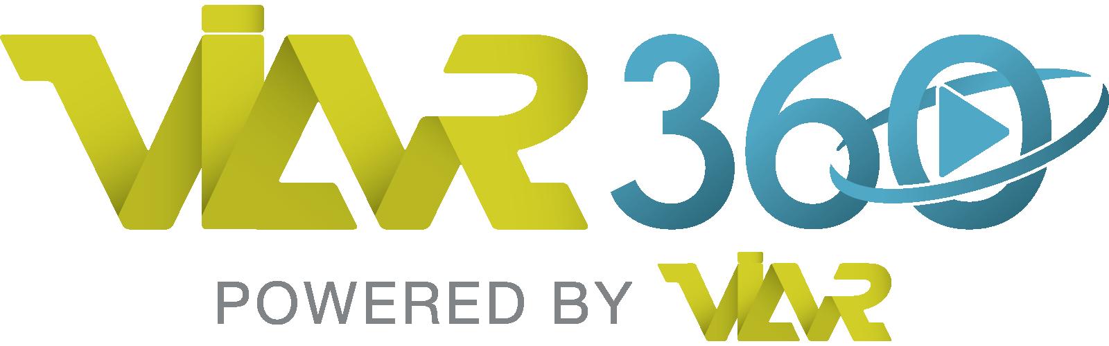 viar360-by-viar