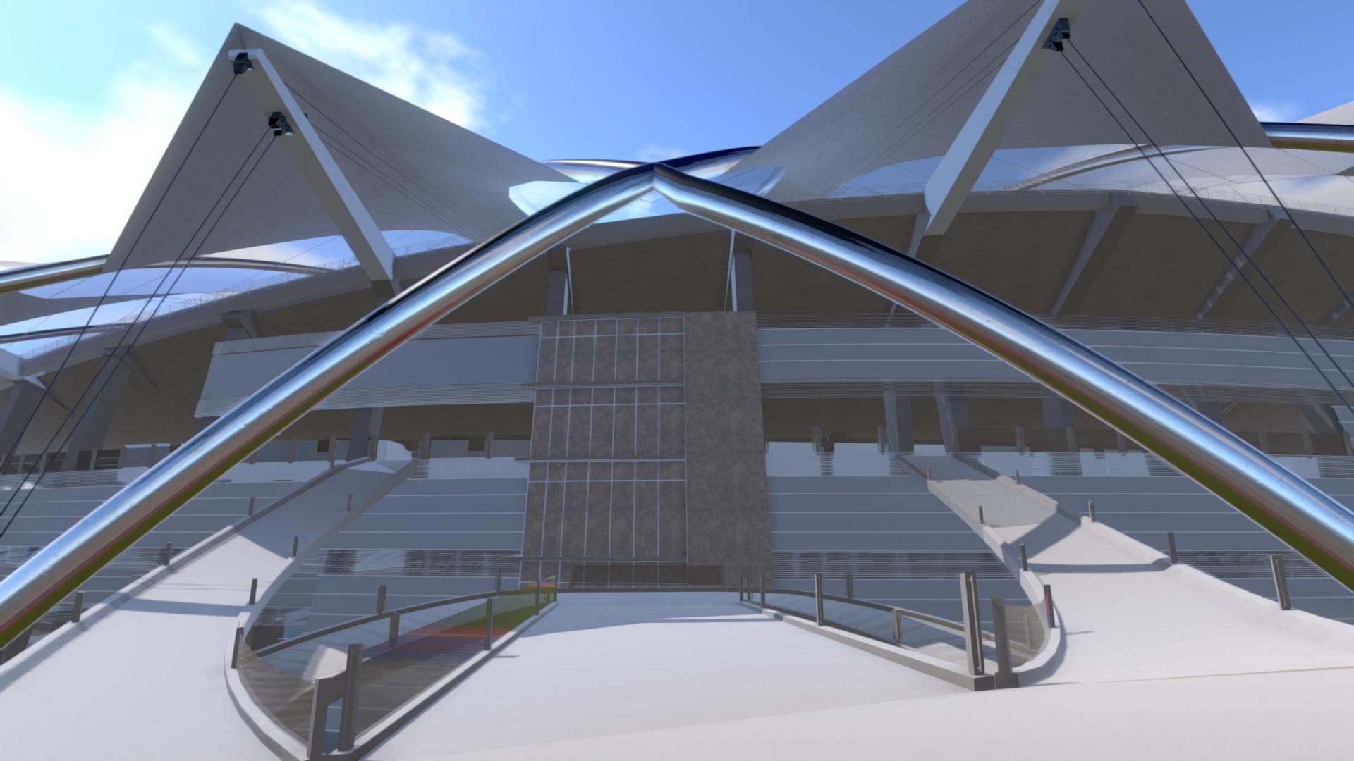 MYPAD3D-Stadium-1-4-2  (2)