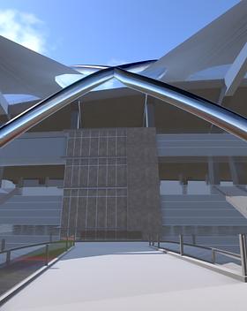 MYPAD3D-Stadium-1-4-2  (2).png