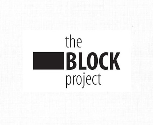 the BLOCK project logo.jpg