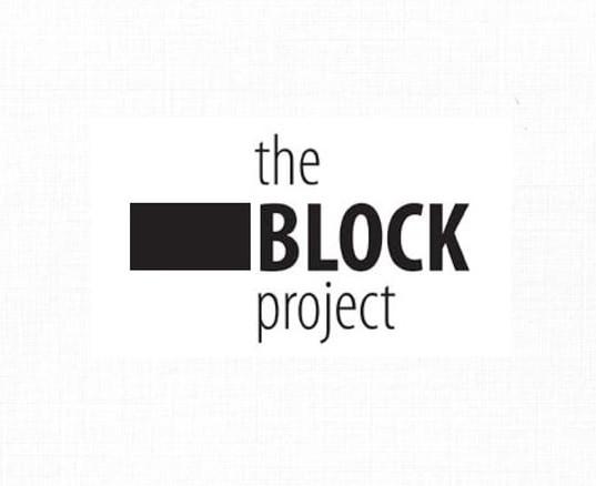 the BLOCK project logo.jpg