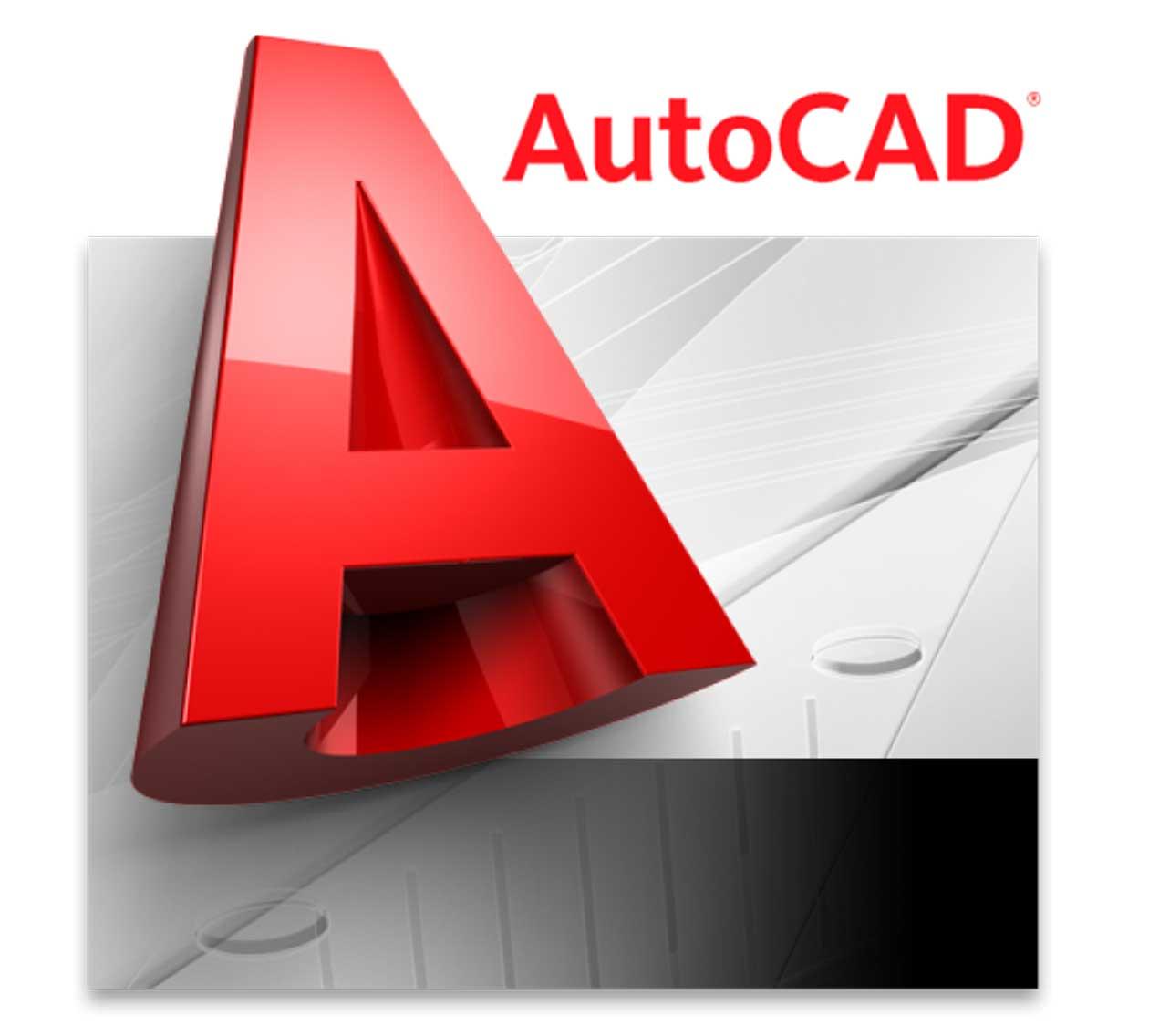 Cad_logo