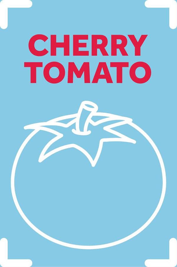 CherryTomato_scaled.jpg