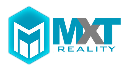 Updated MXT Logo with Glow Icon.png