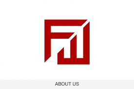 frank woll logo.png