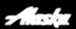 ALASKA New Logo.png