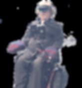Jesse Hololens headset-500v2_edited.png