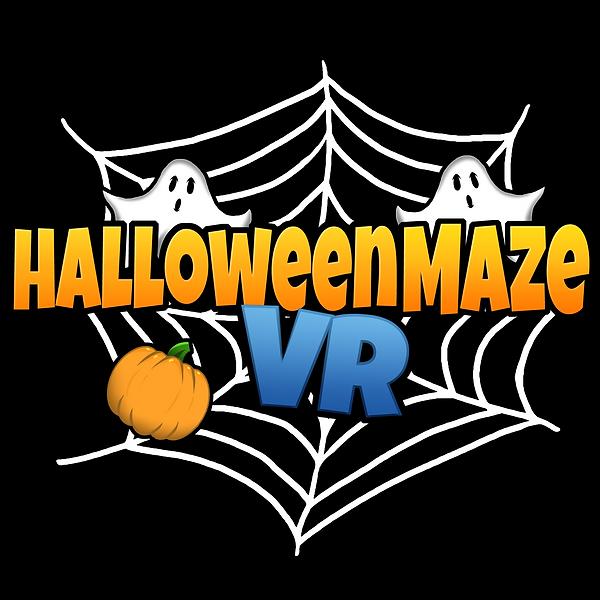 maze walk VR logo.png