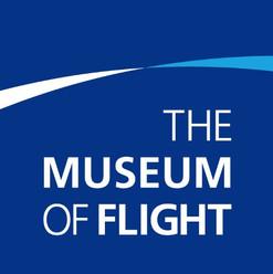 museum of flight mof.jpg