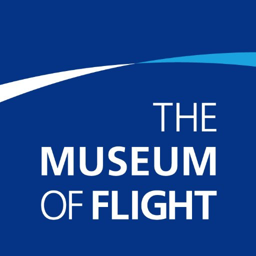 museum of flight mof.jpg