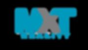 MXT_Logo.png