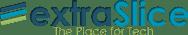 extraslice logo2.png