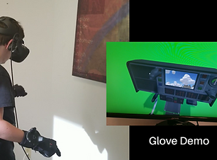 Glove demo.png
