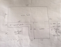 SFS Line Drawing 2_edited