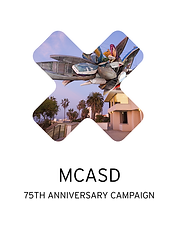 MCASD trigger AR image.png
