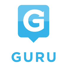 guru vertical logo.png