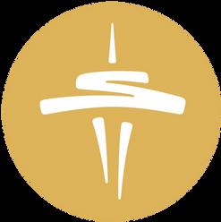 SpaceNeedle new logo round.png