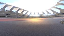 MYPAD3D-Stadium-1-4-2  (11)