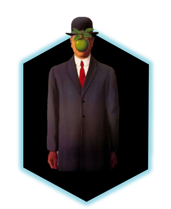 Son of Man Apple.PNG