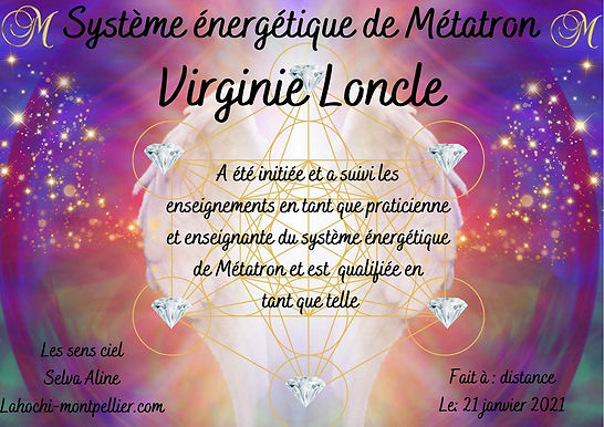_Diplôme Métatron.jpg