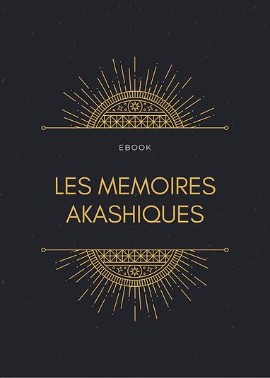 ebook mémoires akashiques.png