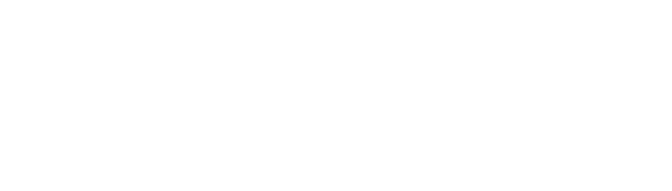 Moon phases white.png