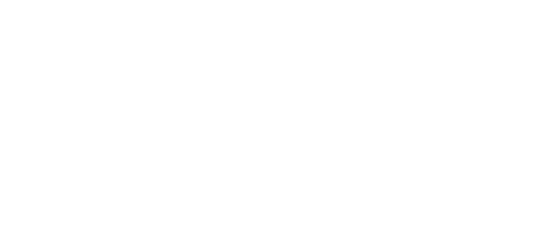 WCAR_academy_logo_white.png