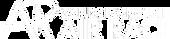 WCAR-Logo-Hor-Wht.png