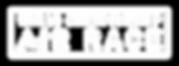 wcar white Logo-2.png