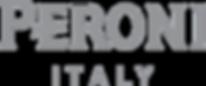 peroni-logo-DCAF0F57A8-seeklogo.com.png