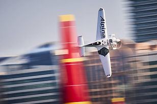 michael-goulian-winner-red-bull-air-race