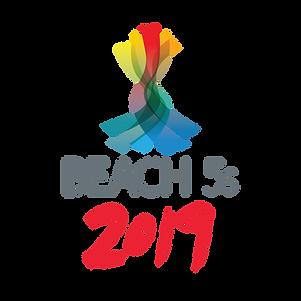 Beach5slogo2019-01.png