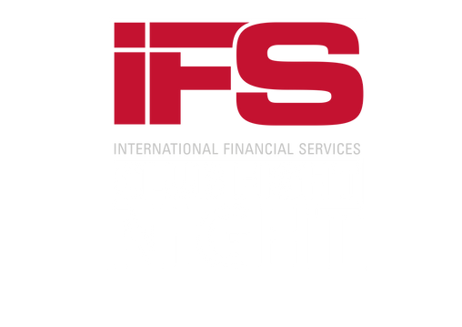 IFS CLUB FIGHT NIGHT V3.png