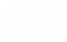 air race logo.png