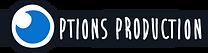 OptionsProd-Noir-Pant.png