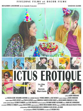 Ictus Erotique