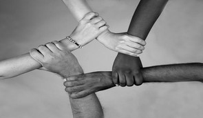 How we Really Fix Systemic Racism