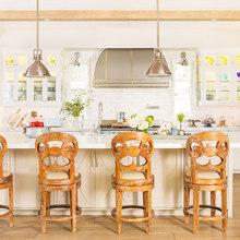 Modern-Farmhouse-Kitchen-Featured.jpg