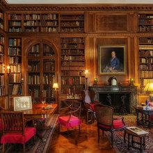 fancy-library.jpg