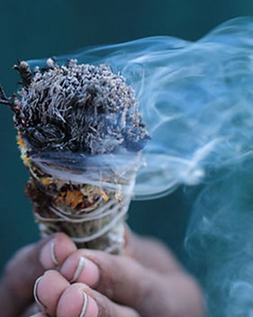 Smudging-with-Sage_edited.jpg