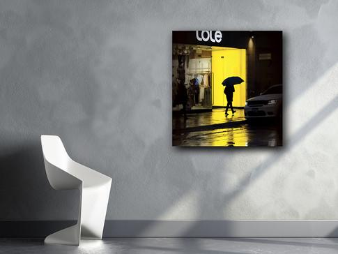 DÉCO-INFOS-WIX-09.jpg