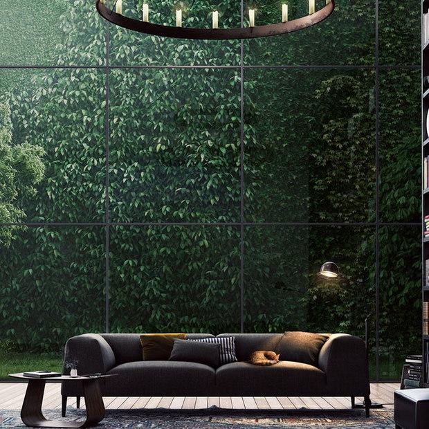 Floor-to-ceiling-window-frames-2-1152x65